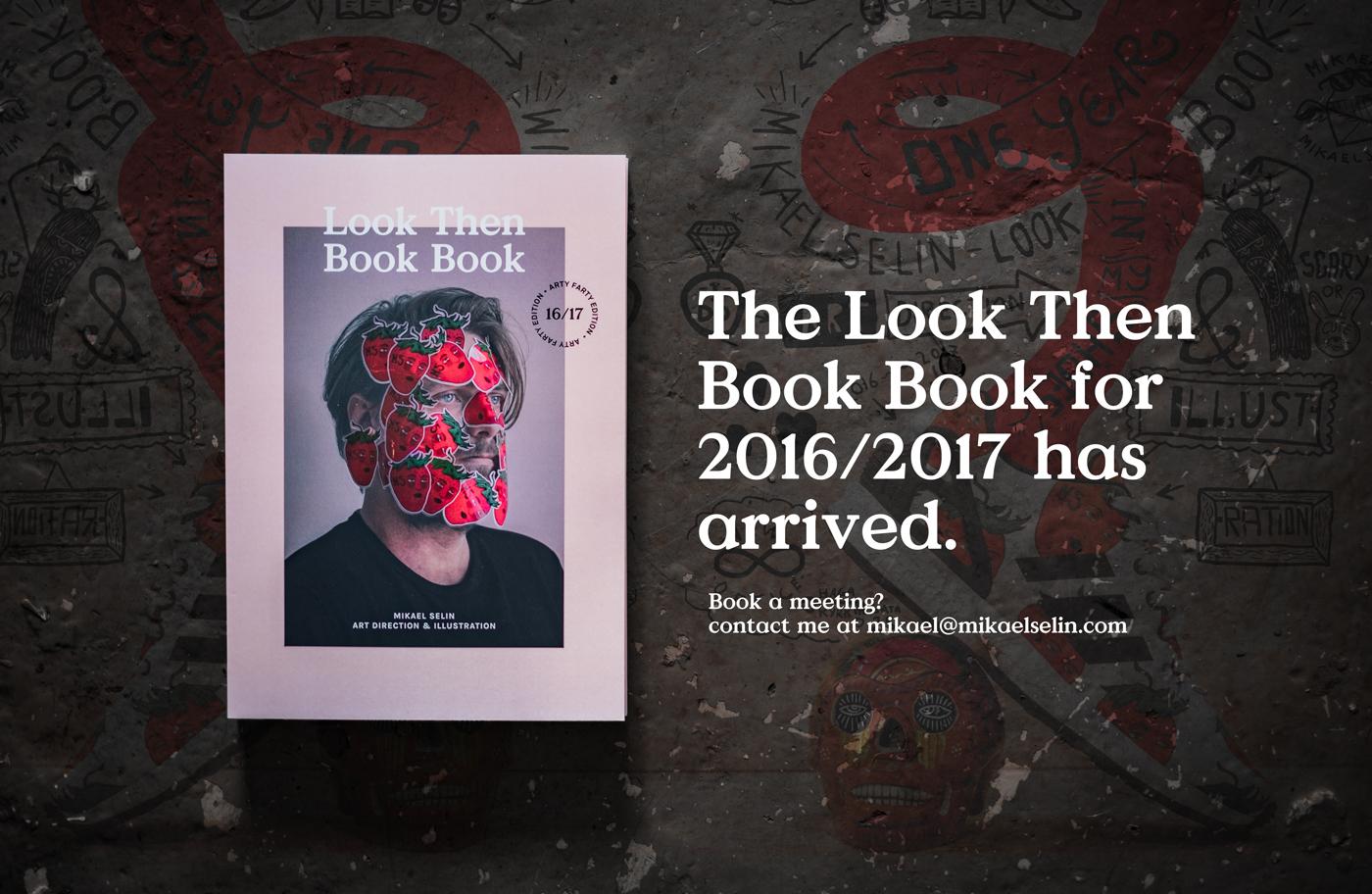 Lookbook_start_site