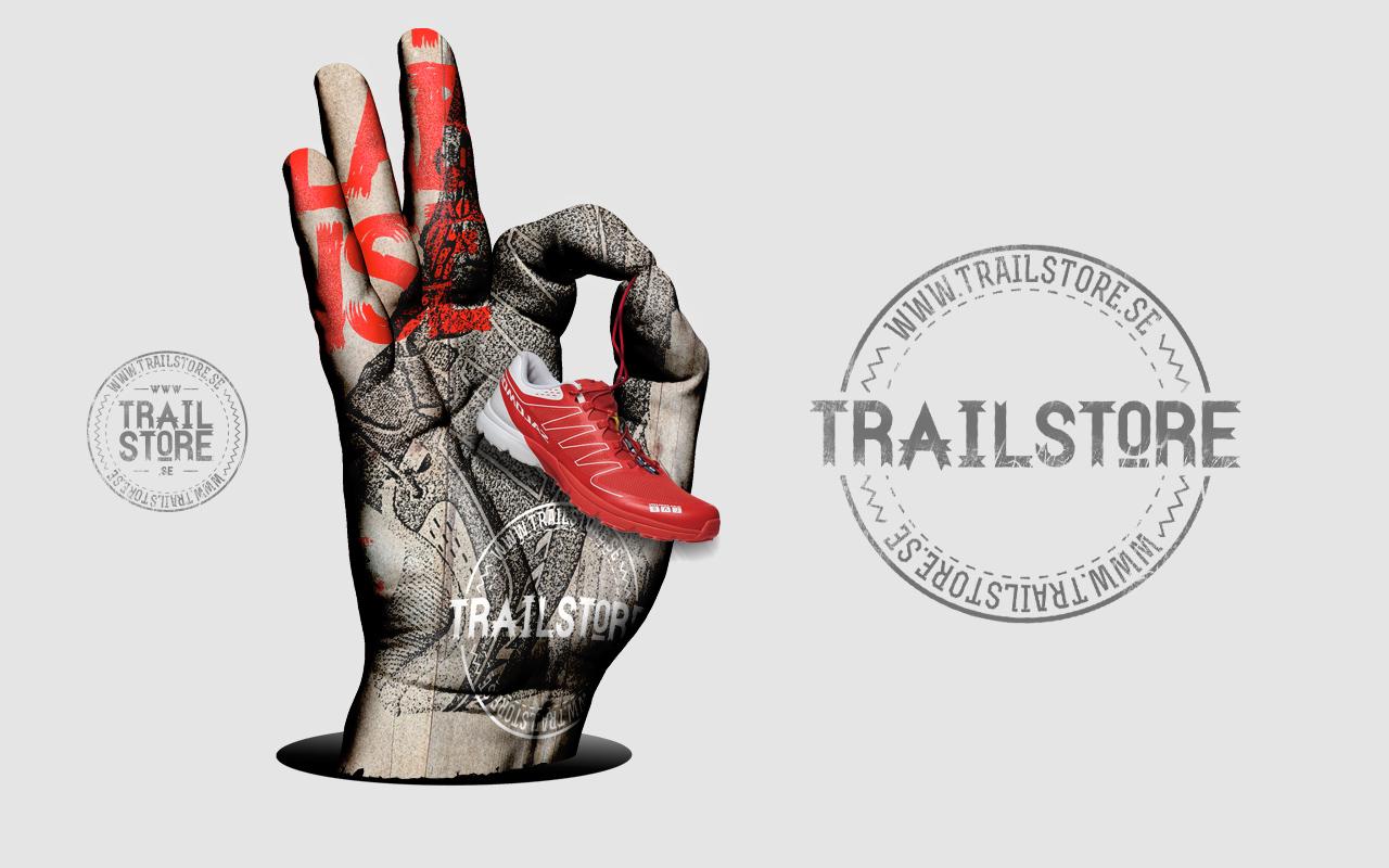 Trailstore_hand_logo