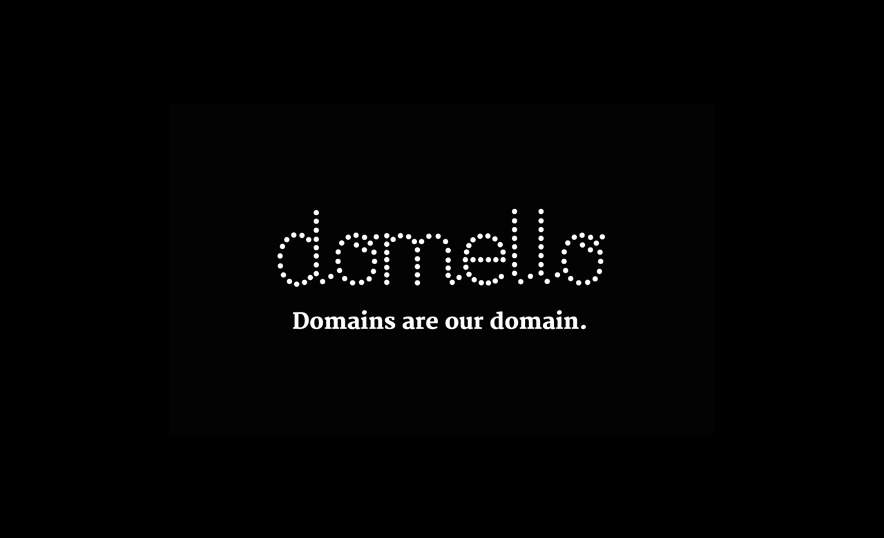 domello_logo_fixed