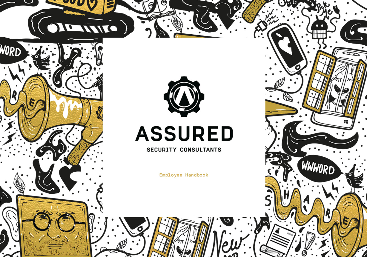 assured_employee_handbook