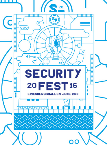 Security Fest 2016