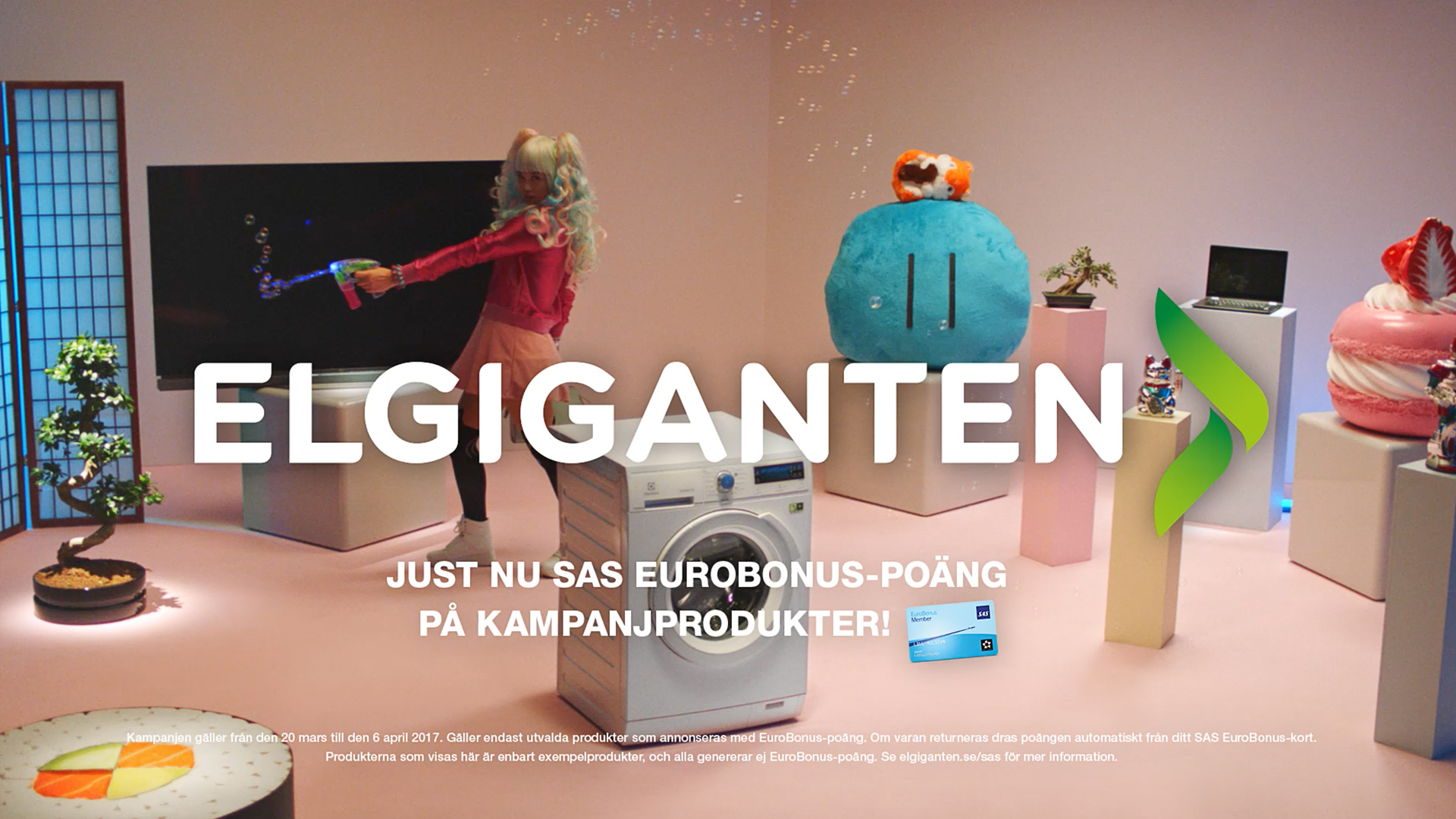 elgiganten_end_Screen