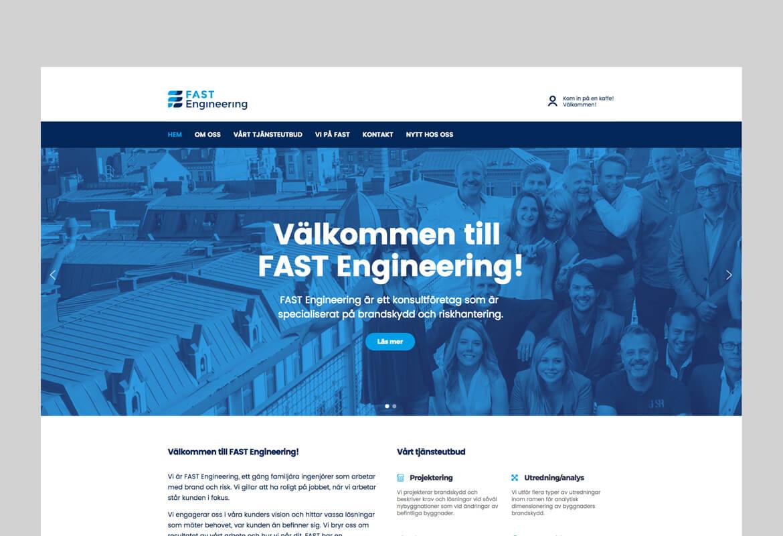 FAST_web